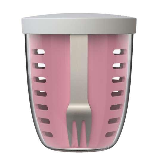 pal - Fruitpot pink