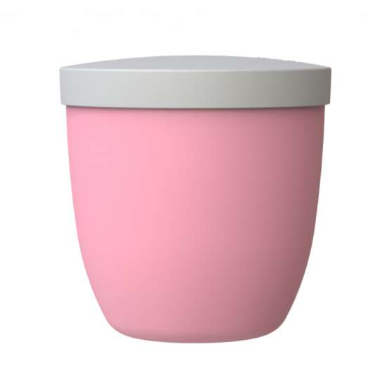 Mepal - Snackpot 500 ml pink