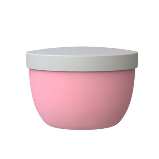 Mepal - Snackpot 350 ml pink