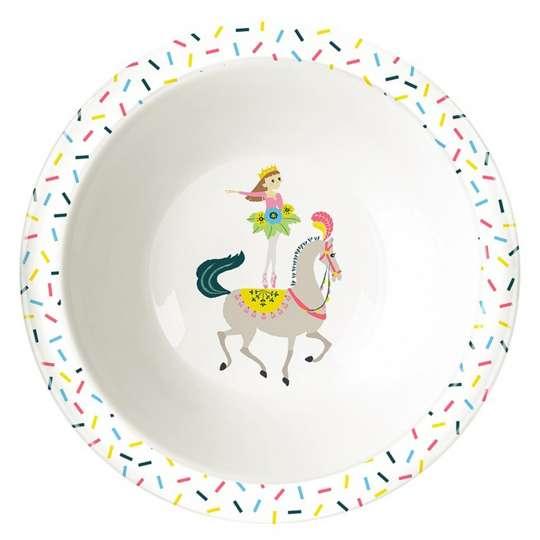 30713 My sweet Horse Schale