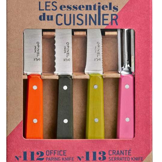 Opinel_Verpackung_Essentiels_Fifties_Face