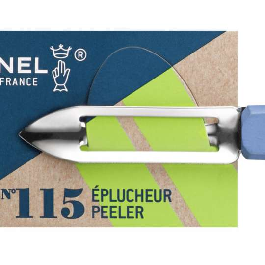 Opinel_Collection_Eplucheur_Sparschäler_blue