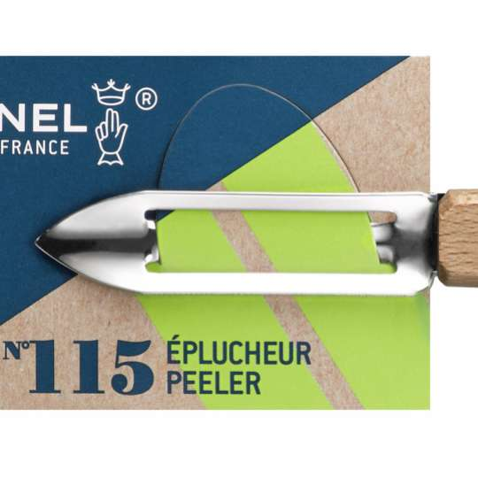 Opinel_Collection_Eplucheur_Sparschäler_naturel