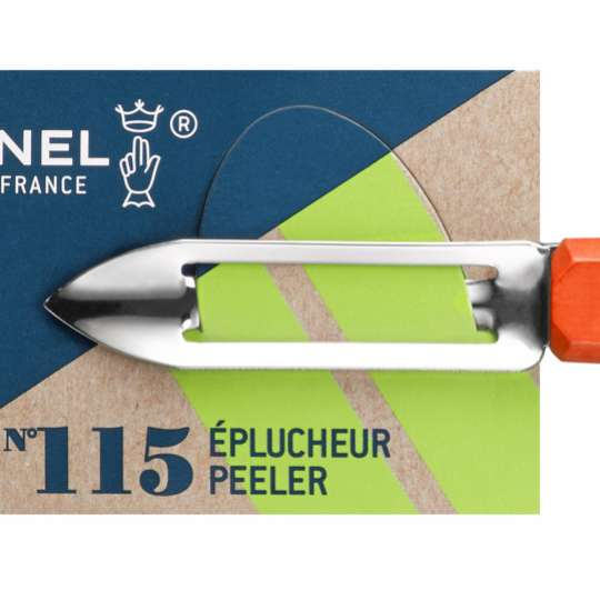 Opinel_Collection_Eplucheur_Sparschäler_orange