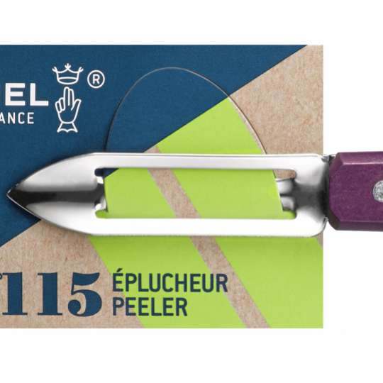 Opinel_Collection_Eplucheur_Sparschäler_violet