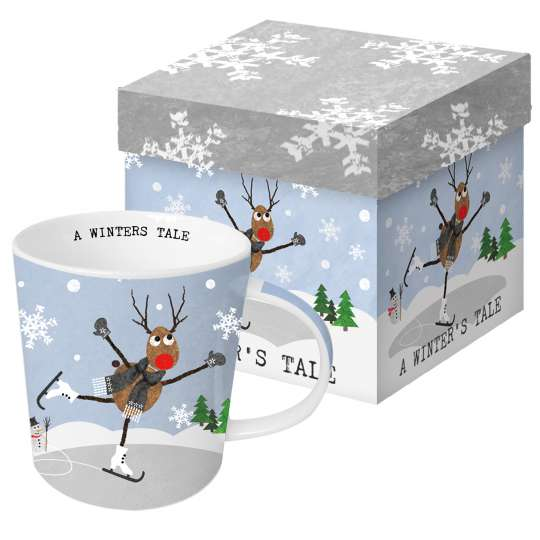 PPD_602712_Trend Mug Gift Box A Winters Tale