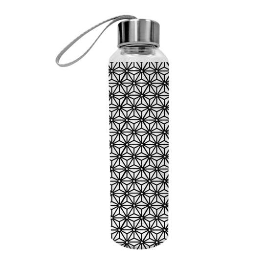 PPD Ginza Glass Bottle