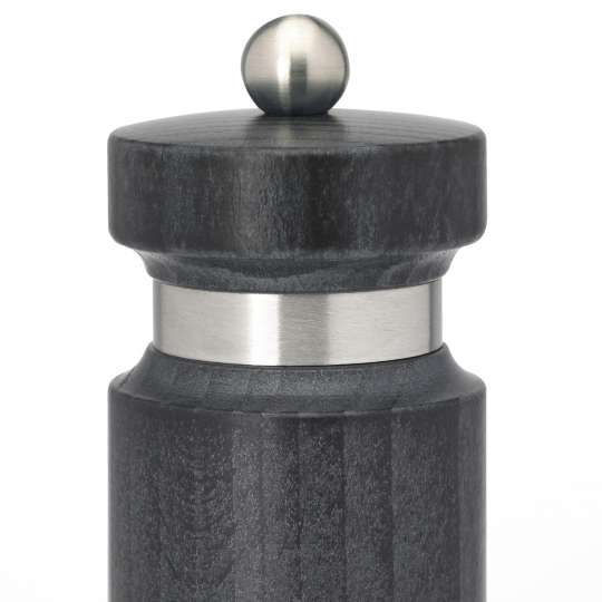 Peugeot Royan Pfeffer- und Salzmühle - 33880