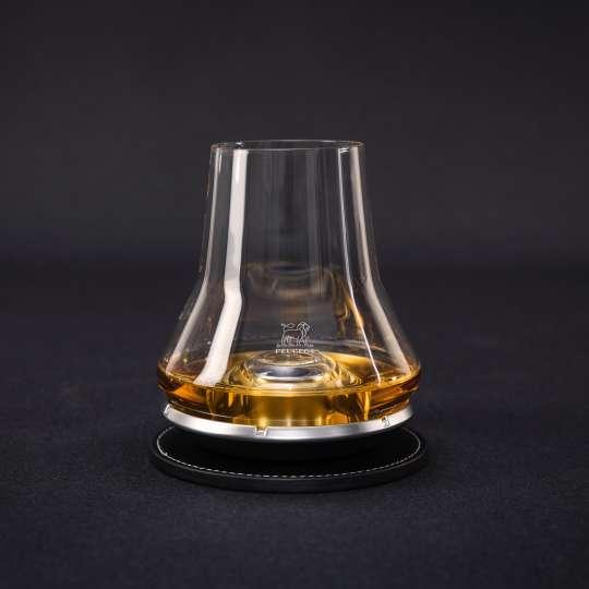 Whisky-Probierset - Degustationsglas