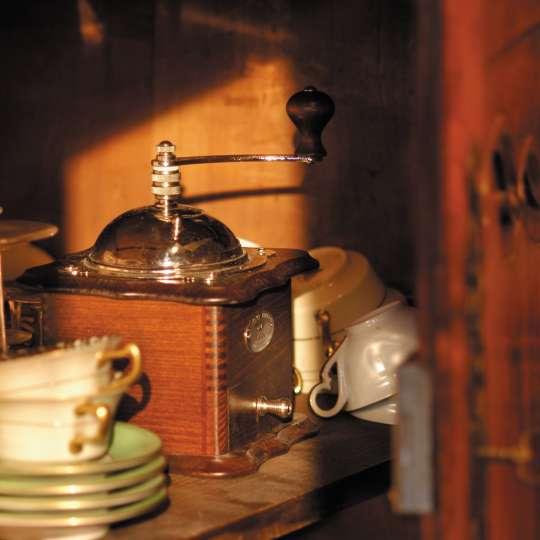 peugeot kaffeemühle milieu