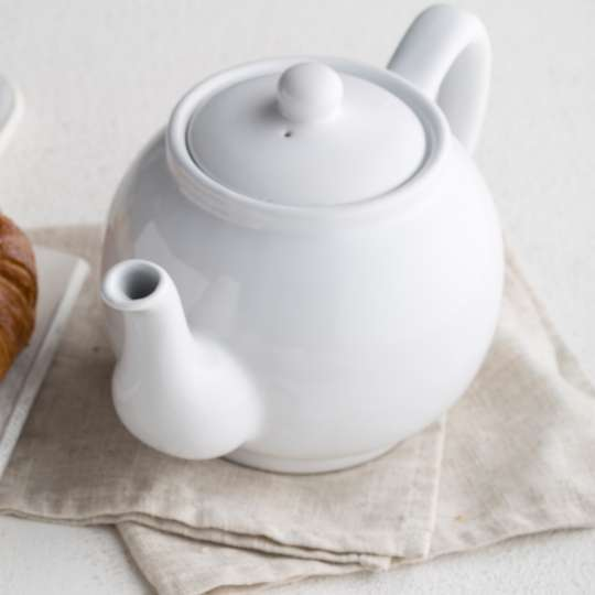 PRICE & KENSINGTON Teapots Classic