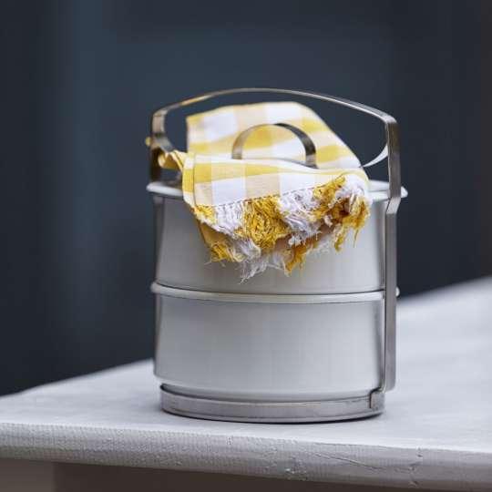 Riess Classic Weiß Essensträger Ambiente