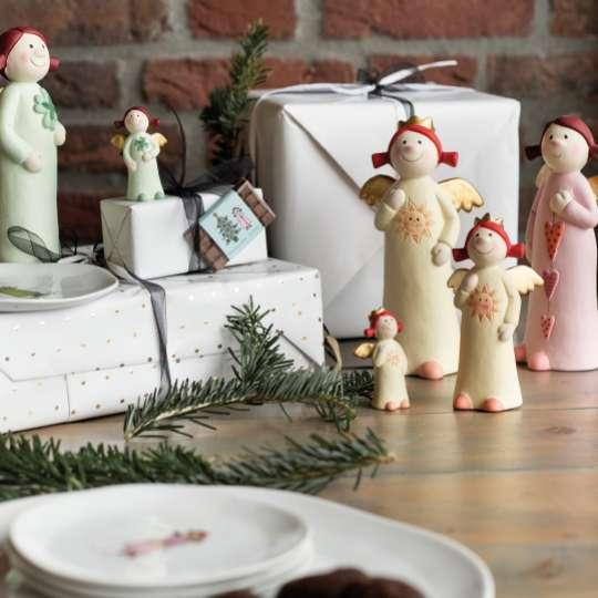 Raeder - Unsere neuen Kreationen für Weihnachten 2020