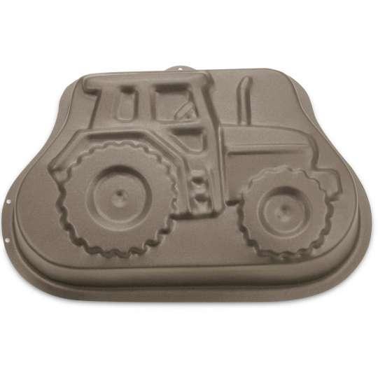 571044 - Motivbackform Traktor von STAEDTER