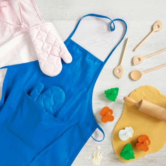 Staedter Koch- und Backutensilien für Kinder