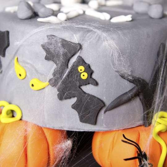 Städter Halloween Motivtorte