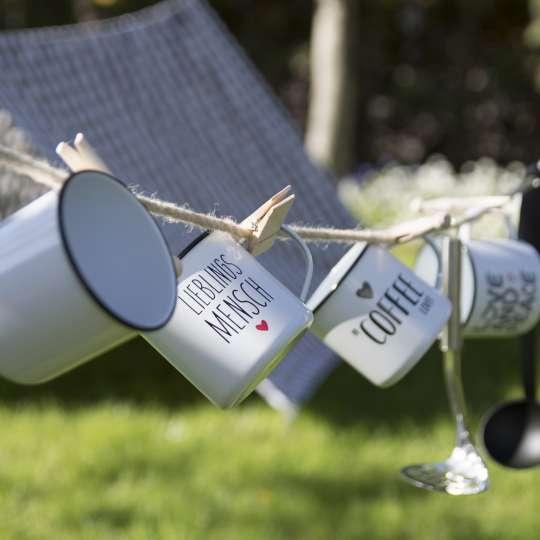 PPD Stimmungsbild Metal Mug