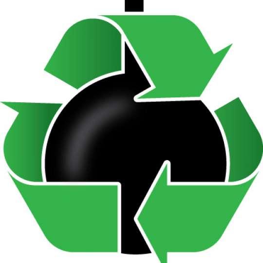 Scanpan - Nachhaltigkeit / Logo