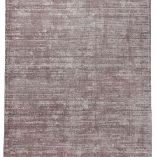 TOM TAILOR - Teppich SHINE - 550 beige