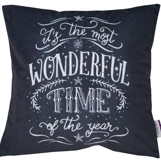 TOM TAILOR 564632 Christmas Dream