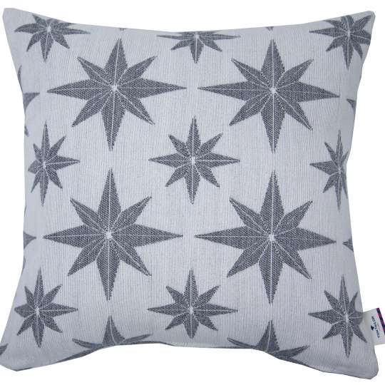 TOM TAILOR 564652 Winter Stars