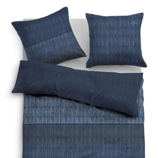 Tom Tailor BETTWAESCHE SATIN BED LINEN 69916_843