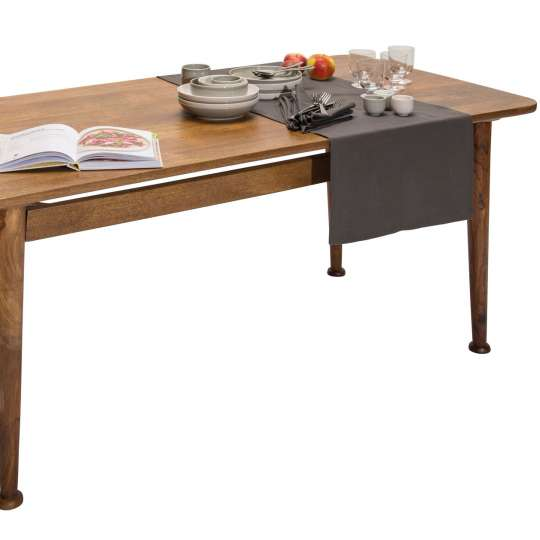 Tom Tailor TISCH T-WESTCOAST TABLE / F5A0078
