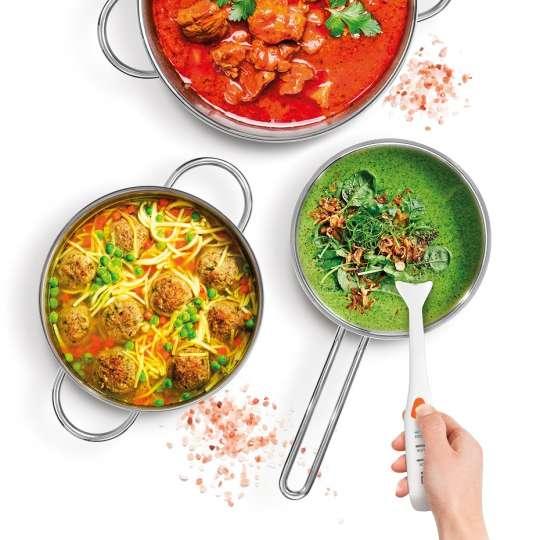 Tescoma Dreierlei Suppen