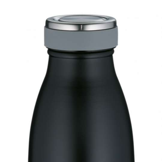 Thermos - TC Bottle, 0,5 Liter Black