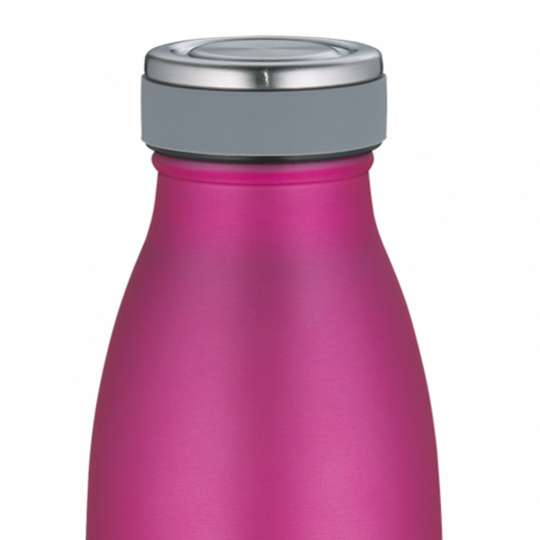 Thermos - TC Bottle, Pink 0,5 Liter
