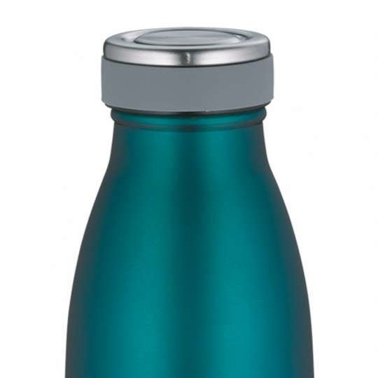 Thermos - TC Bottle Teal 0,5 l