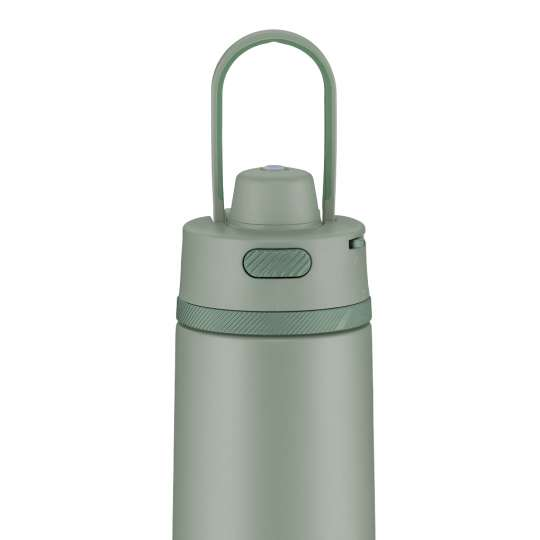 Thermos-Guardian-Isolier-Trinkflasche-matcha-green