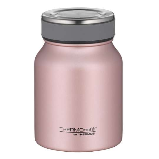 Thermos_TC_Food_Jar_rose_gold Isolier-Speisegefäß