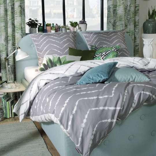tom tailor wohnen awesome tom tailor bett affordable tom tailor sofa heaven snooze sofa tom. Black Bedroom Furniture Sets. Home Design Ideas