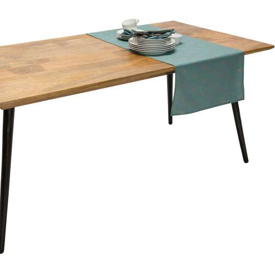 Tom Tailor-Hous Tisch SOHO TABLE LARGE