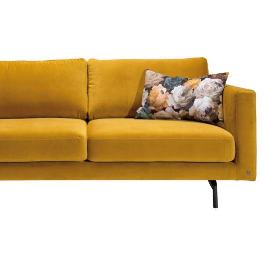 TOM TAILOR - Bedroom Nordic Retro - Clubstyle Sofa