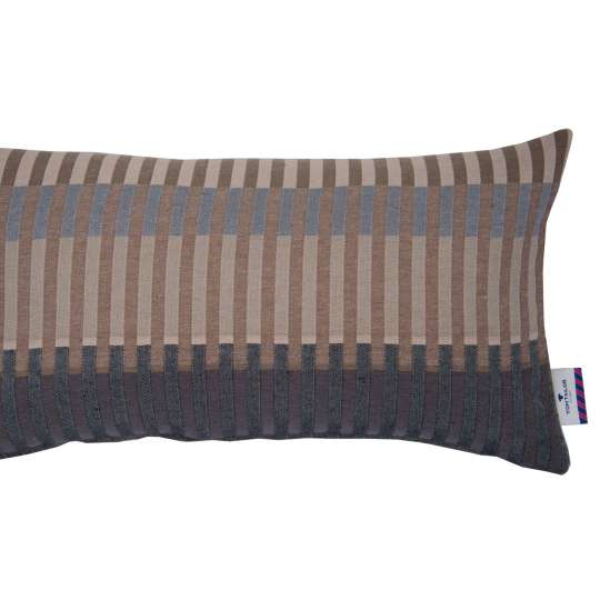 TOM TAILOR - Bedroom Nordic Retro - Retro Stripes