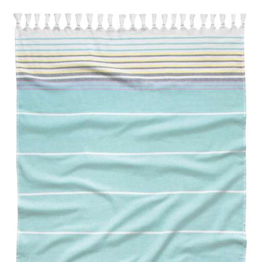 100278 - HAMAM TOWEL von Tom Tailor