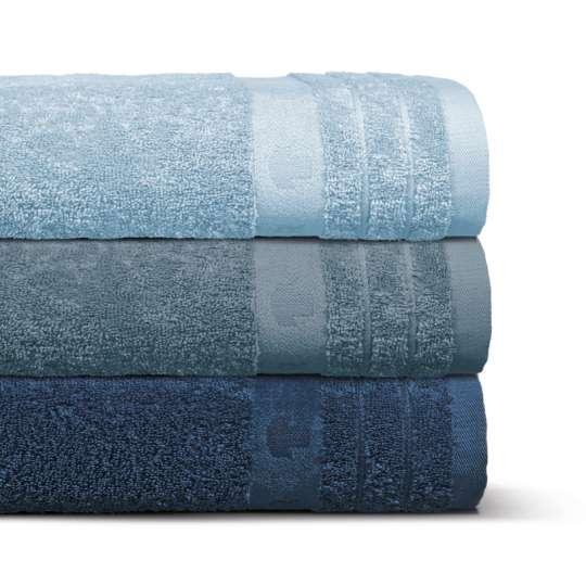UNI BASIC TOWEL von Tom Tailor