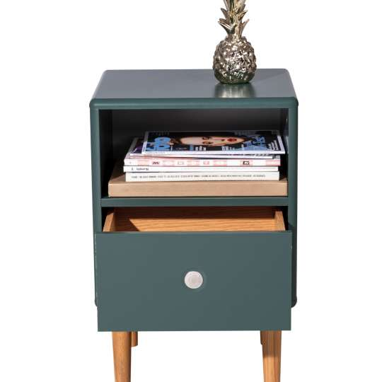 COLOR BOX Bedside Cabinet von Tom Tailor