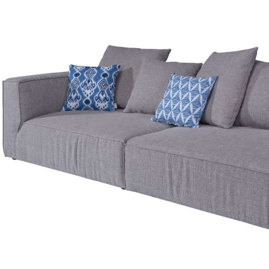 Bigsofa Big Cube von Tom Tailor
