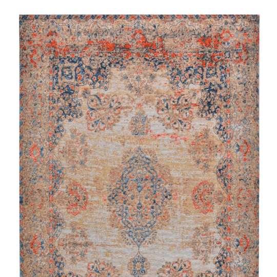 420091 - Teppich Funky Orient von Tom Tailor