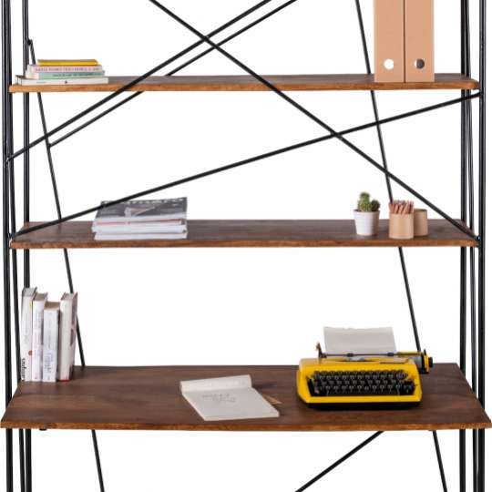 NEST SHELF OFFICE Regal von Tom Tailor