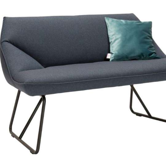 Tom Tailor Hous Sofa