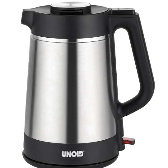 Unold: BLITZKOCHER Thermo 1,5 l