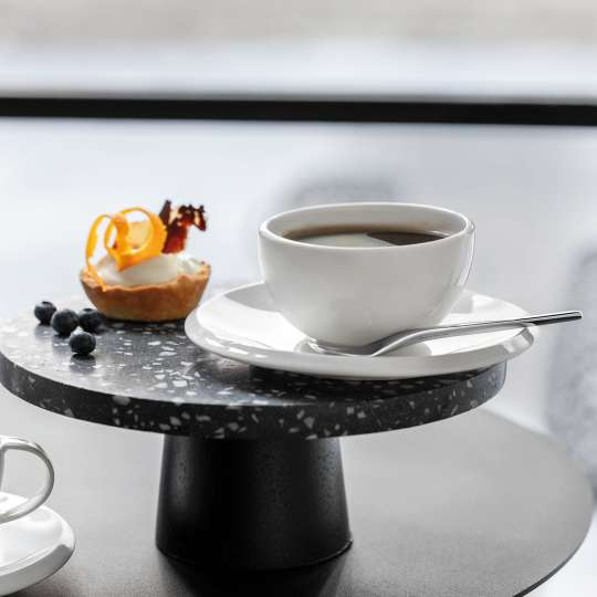 V&B_Kaffeeobertasse ohne Henkel-new-moon-Milieu4