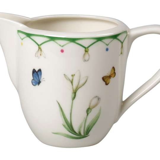 Colourful Spring: Milchkaennchen - Artikel-Nr. 1486630760