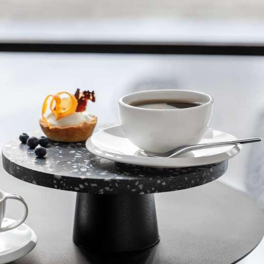 Villeroy und Boch -Liebe deine Zeit; Kaffeeporzellan