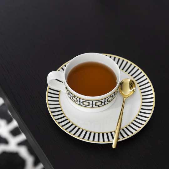 Villeroy und Boch -Liebe deine Zeit; Kaffee Mix