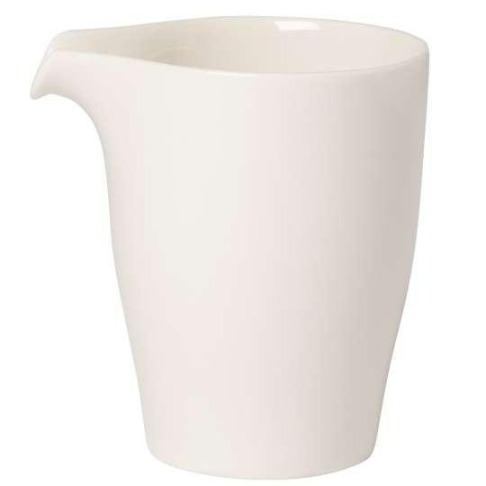 Villeroy und Boch Coffee Passion Milchkännchen doppelwandig